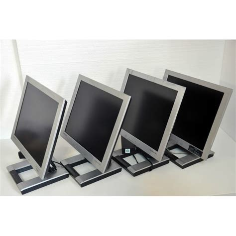Monitor Samsung 15 Inch monitor lcd 15 quot inch samsung 152s