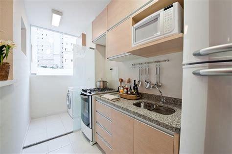apartamentos decorados mrv planta do meio apartamentos decorados pequenos veja 23 ambientes