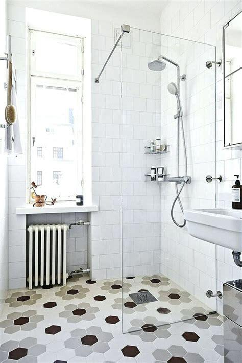 retro badezimmer ideen retro fliesen neu interpretiert ideen f 252 r vielseitige