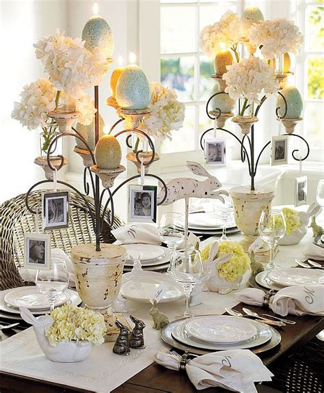 Dinner Table Centerpiece by 15 Dining Table Decoration Sles Mostbeautifulthings