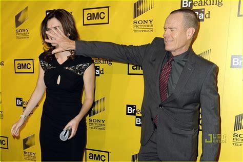 Resumen 4 Temporada Breaking Bad by Genial Breaking Bad Cuarta Temporada Im 225 Genes Imperdivel