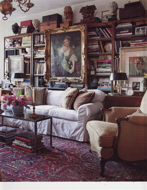 Timeless Decor by Cluttered Timeless And Beautiful A Interior Design