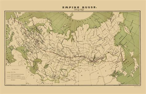russian empire map itru0015 a jpg