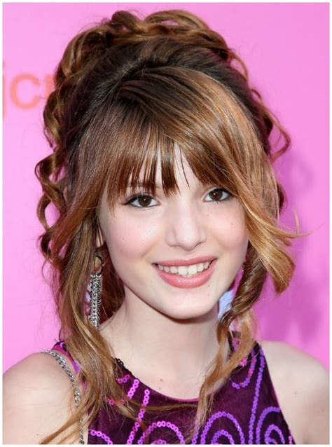 hairstyles for 15 teenyear olds for 2015 latest eid hairstyles for girls 2015 16