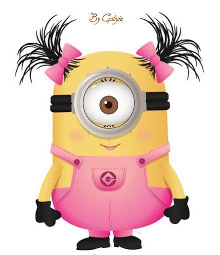 imagenes de minions 16 best minions images on pinterest despicable me