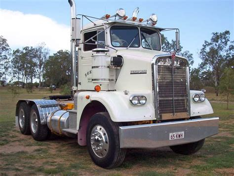 s model kenworth 1965 kenworth s with g m motor click here to find
