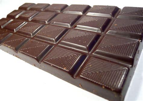 top dark chocolate bars dark chocolate bar www pixshark com images galleries with a bite