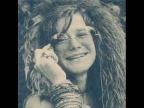 Buy Me A Mercedes Janis Joplin Janis Joplin Mercedes With Lyrics