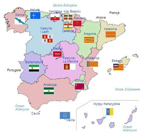 hiszpania geografia klimat jĘzyk kultura imagine
