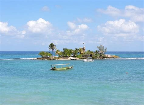Best Couples Resort In Jamaica 282 Best Images About Couples Tower Isle On