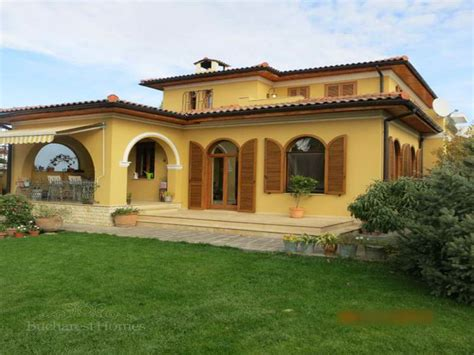 Tuscan Style Homes by Home Design Tuscan Style Homes Tuscan Home Tuscan