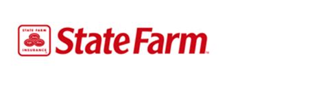 call your shot sweepstakes mlb com - State Farm Sweepstakes