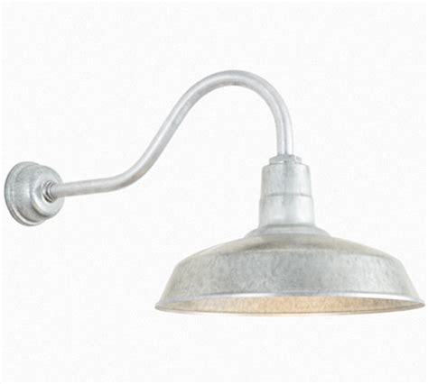outdoor barn lighting fixtures barn lights outdoor for the of your homestead