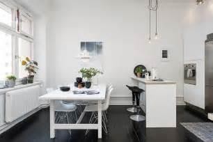 Swedish Kitchen Swedish Kitchen Design Woont Love Your Home