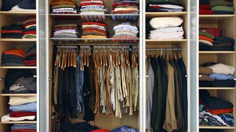 kleiderschrank gestalten begehbaren kleiderschrank selber bauen tipps