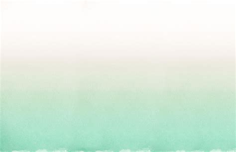 ombre design mint green ombre background www imgkid com the image
