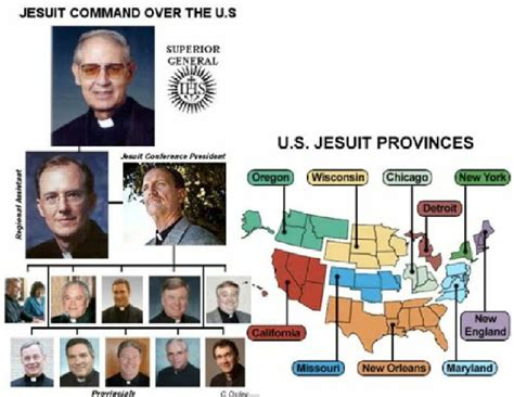 jesuits illuminati introducing the jesuit foot soldiers of the nwo