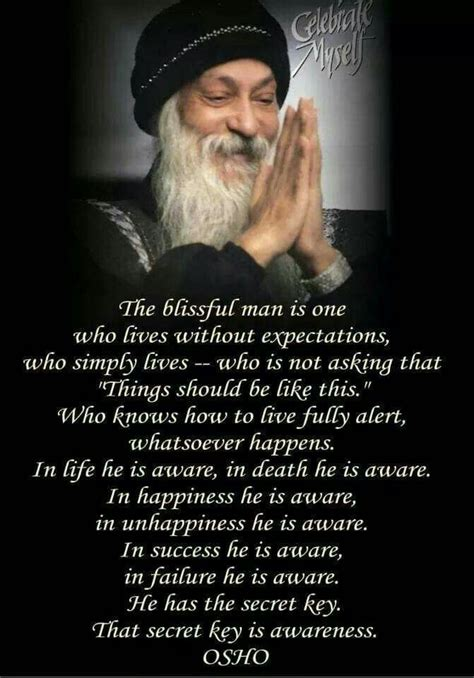 osho best book 110 best osho images on inspiration quotes