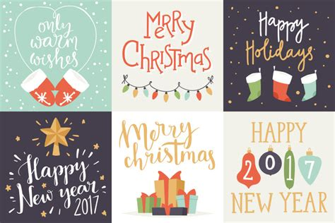 hp printable christmas cards hp free printable christmas photo cards best business cards