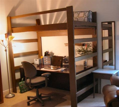 loft beds for adults ikea 17 best ideas about loft bed ikea on pinterest ikea