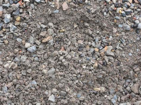 Base Gravel Prices Sand Gravel Prices Na Caldwell Id Road Mix Costs