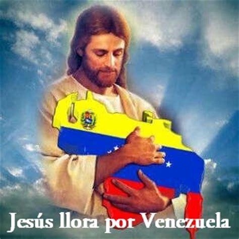 imagenes venezuela triste estudios prof 233 ticos venezuela en las profec 237 as