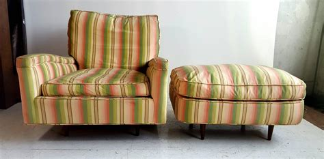 oversized ottomans for sale oversized chair and ottoman for sale chairs