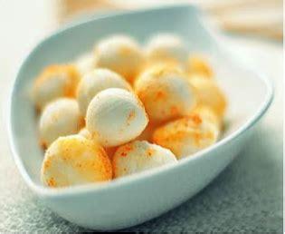 resep membuat jajanan dan cemilan cimol enak reseputama com resep membuat cimol bandung enak aneka resep masakan
