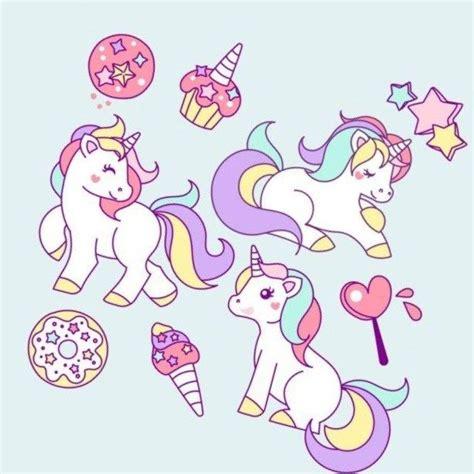 imagenes de unicornios a color as 28 melhores imagens em unicornios no pinterest