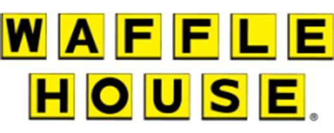 waffle house regulars club home waffle house