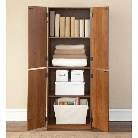 mainstays storage cabinet multiple finishes 17 best images about home office on pinterest home