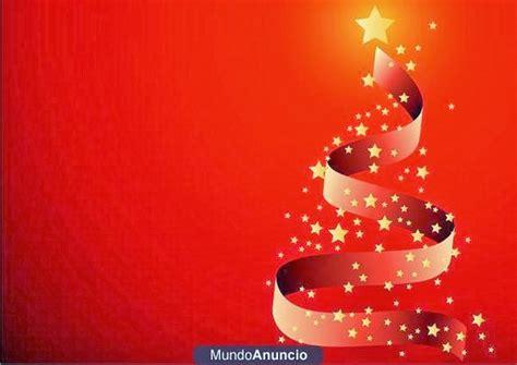 imagenes personalizadas imagenes de tarjetas de navidad para imprimir