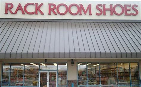 rack room outlet shoe stores in branson mo rack room shoes