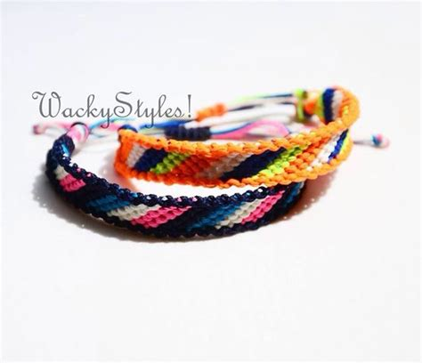 Handmade Accessory - define your bracelet handmade accessories fb www
