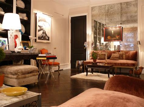 todd romano 111 best designer todd romano images on pinterest homes interiors and living room