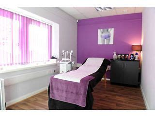 esthetician room for rent pin by on treatment room esthetics