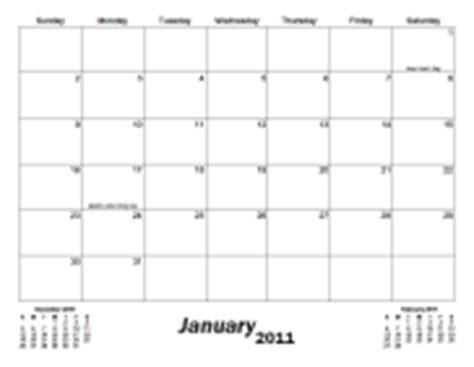 D U Academic Calendar Free Printable Calendars Calendarsquick