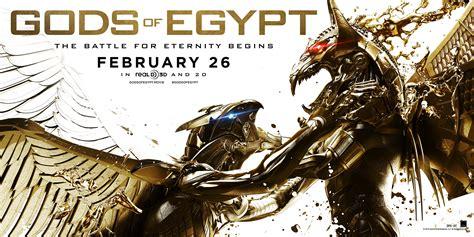 box office 2016 egypt box office deadpool pi 233 tine gods of egypt actualit 233