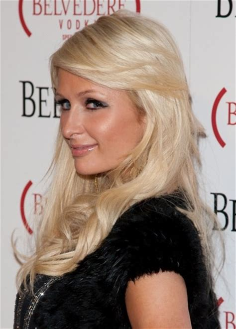 cheap haircuts paris 17 best images about paris hilton on pinterest