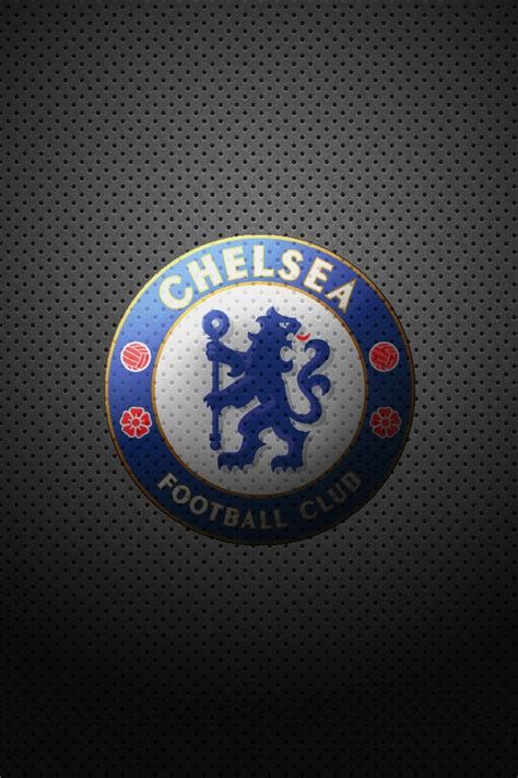 wallpaper for iphone chelsea wallpaper chelsea 67 wallpapers hd wallpapers
