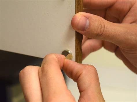 kitchen cabinet closures magnetic cabinet closures