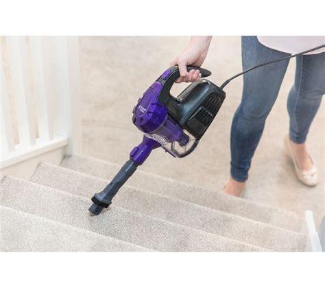 Buy RUSSELL HOBBS RHCHS1001 Handheld Vacuum Cleaner
