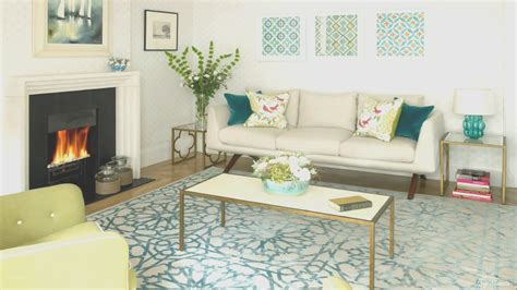 interior design on a budget diy rug ideas for interior decorating on a budget