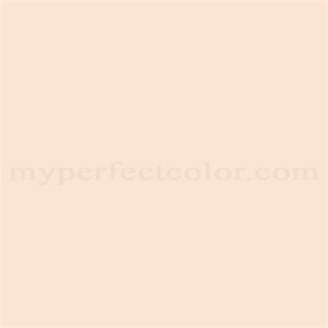 huls 18a 2p beige match paint colors myperfectcolor
