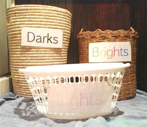 printable laundry labels 5 best images of laundry basket labels printables free