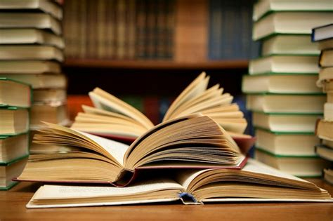 education books the 50 great books on education