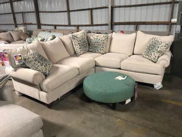 warehouse discount furniture home facebook