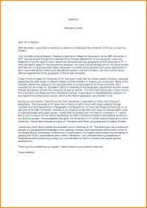 8 letter of motivation for university monthly bills