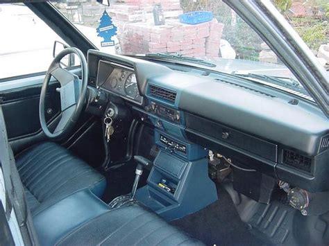 nissan 1986 modified crazytricks27 1986 nissan regular cab specs photos