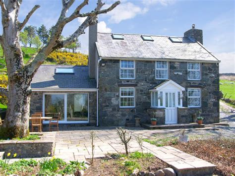 north wales cottages holiday cottages to rent in north wales